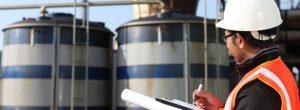 Ségolène Royal fixe les priorités des ICPE pour 2016