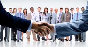 Nouveau décret relatif aux modalités de déroulement des réunions des instances représentatives du personnel