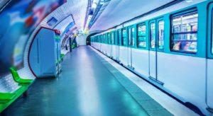 Transports publics : Sûreté et nouvelles règles de conduite