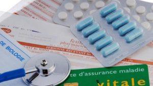 Modernisation du système de santé : Nouvelle Loi disponible