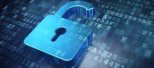 Création d'un traitement de données à caractère personnel dénommé « compte personnel de prévention de la pénibilité »