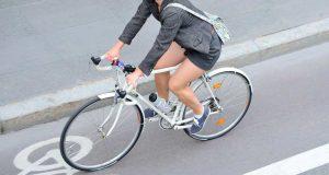 Expérimentation de la mise en œuvre de l'indemnité kilométrique vélo pour une durée limitée à deux ans
