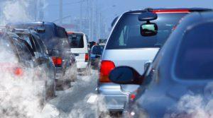 Modification de la classification des véhicules en fonction de leurs émissions de polluants atmosphériques
