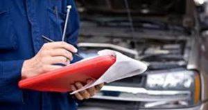 Modifications afin d'étendre le champ d'application du système de qualification des carrossiers de véhicules utilitaires légers neufs